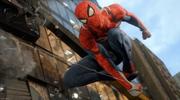 Spider-Man PS4 12