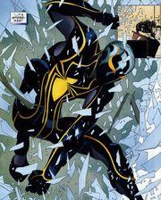 Spider-Armor-2.jpg