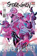 Spider-Gwen Vol. 2 -7