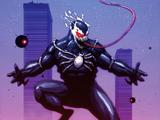 Venom (Klyntar) (Tierra-928)