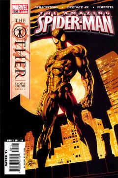 Amazing Spider-Man Vol 1 528.jpg