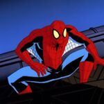 Spider-Man Unlimited Original Costume Cartoon .jpg