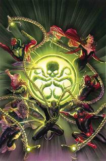 Avengers Vol 7 10 Textless.jpg