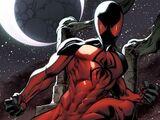Kaine Parker (Earth-616)