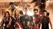 Marvel's Avengers The Assembly Cut - Movie Trailer (Extended Fan Recut)