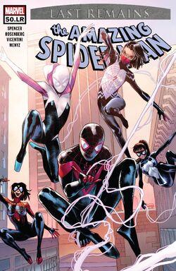 Amazing Spider-Man Vol. 5 -50.LR.jpg