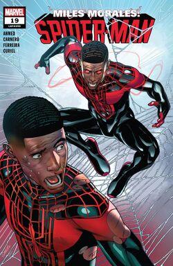Miles Morales Spider-Man Vol. 1 -19.jpg