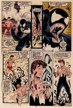 Amazing Spider-man 317 Symbiote leaves Brock.jpg
