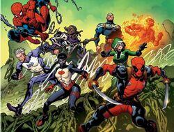 Avengers Unity Division (Earth-616).jpg