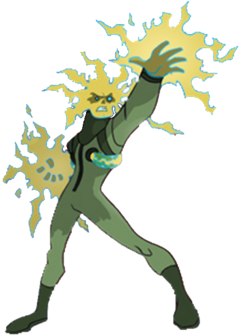 Electro(26496 ).png