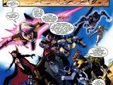 Thunderbolts (Earth-616)