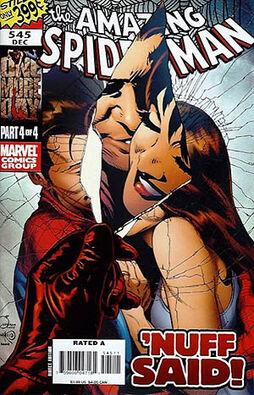 Amazing Spider-Man 545.jpg