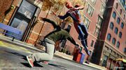 Spider-Man PS4 Preview Jump 1532954587