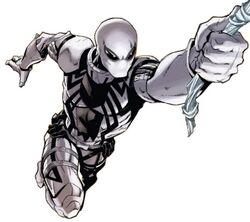 Agent Anti-Venom.jpg