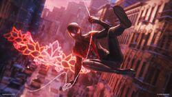 Marvel's Spider-Man Miles Morales Slider.jpg