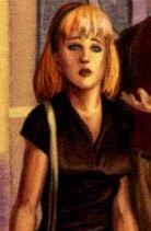 Gwendolyne Stacy (Earth-10298)