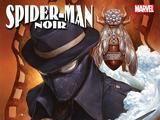 Spider-Man Noir Vol 2