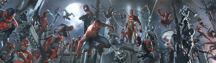 Spider-Verse DellOtto Banner-2.jpg