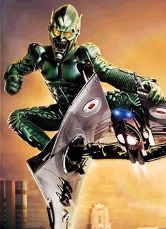 Green Goblin (Earth-96283).png