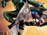 Norman Osborn (Earth-96283)