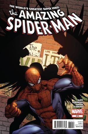 Amazing Spider-Man Vol 1 674.jpg