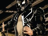 Lee Price (Tierra-616)