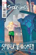 Spider-Gwen Vol. 2 -8