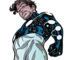 Peter Parker (Tierra-13)