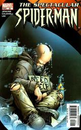 Spectacular Spider-Man Vol 2 22