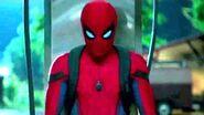 "Spider-Man Homecoming ""Spidey Suit"" Trailer (2017) Marvel Superhero Movie HD"
