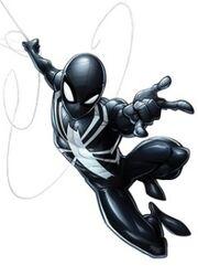 Spider-Man Symbiote Costume.jpg