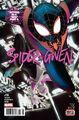 Spider-Gwen Vol. 2 -16