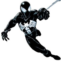 Symbiote Suit.jpg