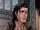 Lee Price (Earth-616)