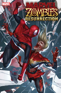 Marvel Zombies Resurrection Vol. 2 -4.jpg