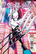Spider-Gwen Vol 2 20