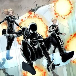 Future Foundation (Earth-616) RC 0014.jpg