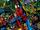 Spectacular Spider-Man Super Special Vol 1