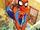 Marvel Adventures Spider-Man Vol 2