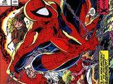 Spider-Man (Volume 1) 16