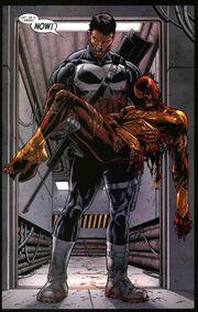 1217359-spider man2.jpg