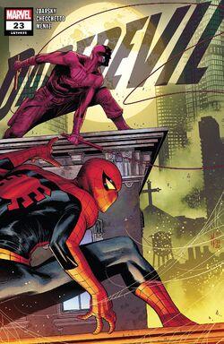 Daredevil Vol. 6 -23.jpg