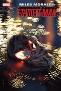 Miles Morales Spider-Man Vol 1 29