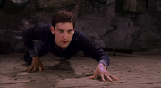 Spider-Man-2002-Peter-Parker-Tobey-Maguire-wall-crawl.png
