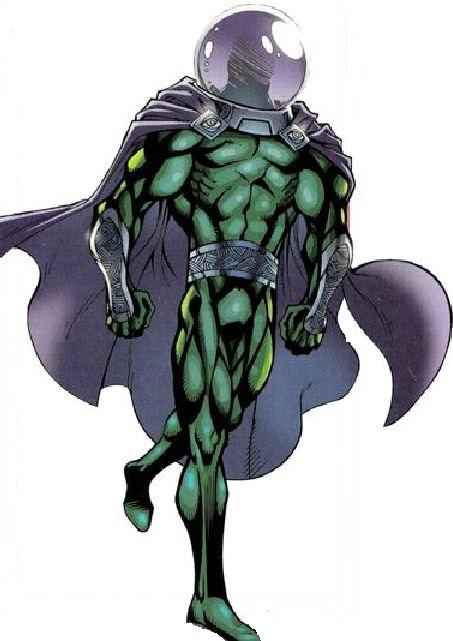 Daniel Berkhart (Earth-616)