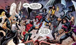 Dark X-Men vs X-Force.jpg