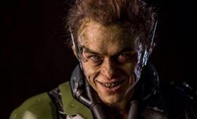 "Harold ""Harry"" Osborn (Earth-120703)"