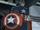Steven Rogers (Earth-12041)