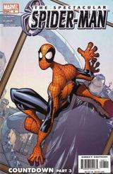 Spectacular Spider-Man Vol 2 8