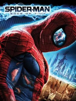 Spider-Man-Edge-of-Time-Box-Art.jpg